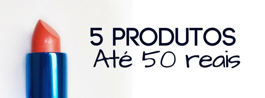 5 produtos (1)