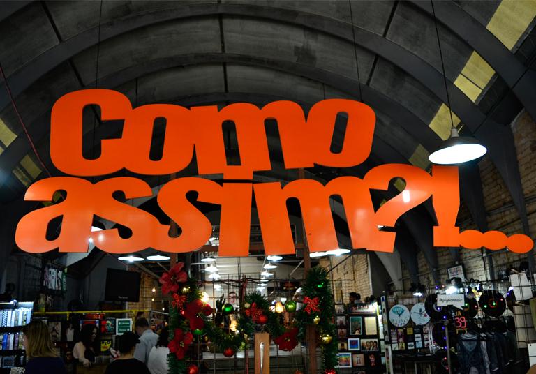 ce5f38dfc ONDE COMPRAR ÓCULOS EM SÃO PAULO POR UM BOM PREÇO? | Karina Belarmino